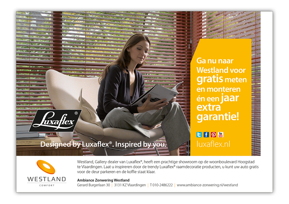 advertentie westland 2