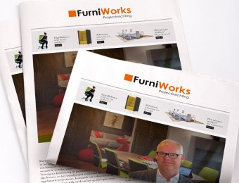 krant Furniworks